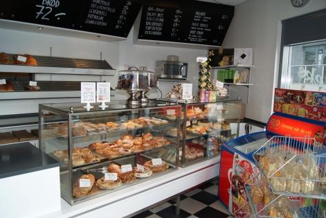 bageri till salu stockholm